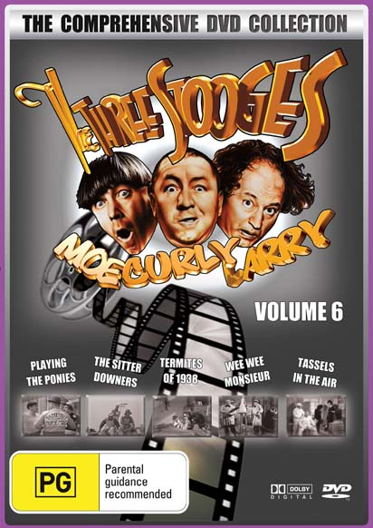 three_stooges_vol6_bf54_hires.jpg