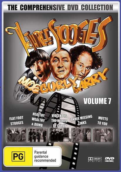 three_stooges_vol7_bf55_hires.jpg