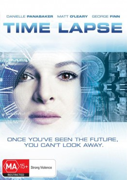 time-lapsedvd