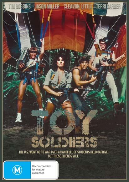 toy_soldiers_hires.jpg