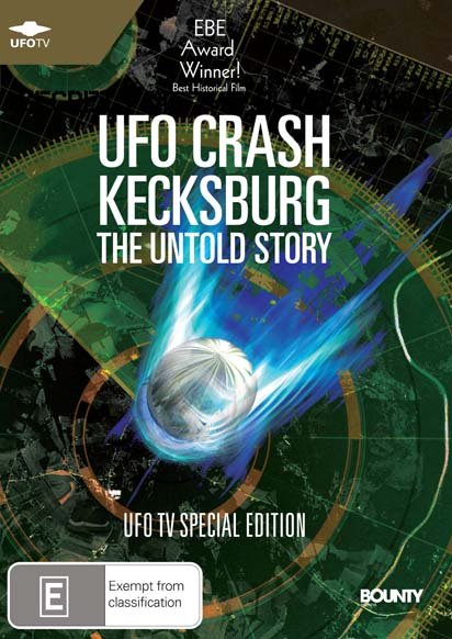 ufo_crash_kecksburg_BF279_hires.jpg
