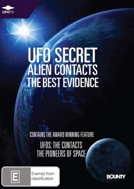 ufo_secret_alien_contacts_bf278_hires.jpg