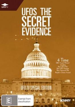 ufos_the_secret_evidence_BF280_hires.jpg