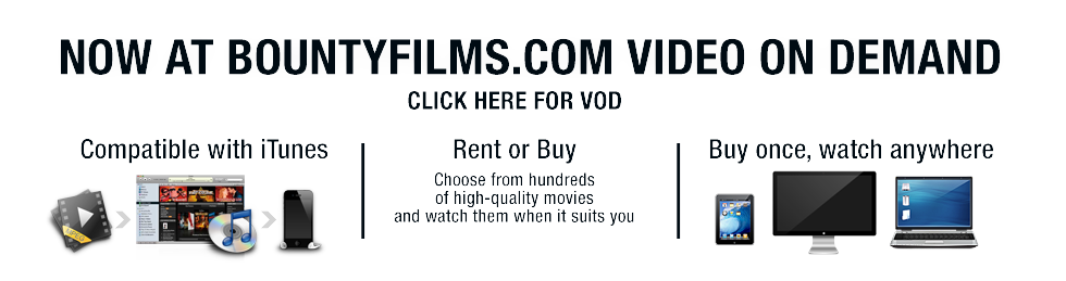 vod-banner22