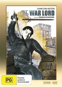 warlord_bf115_hires.jpg