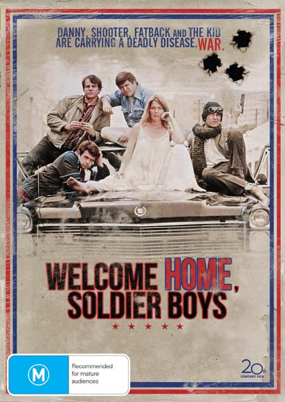 welcome_home_soldier_boys_bf242_hires.jpg