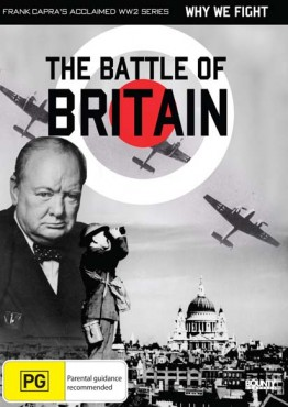 why_we_fight_battle_of_britain_the_bf204_hires.jpg