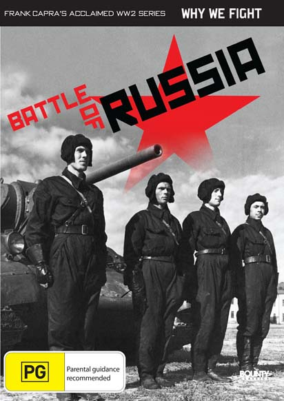 why_we_fight_battle_of_russia_bf205_hires.jpg