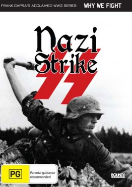 why_we_fight_nazi_strike_bf202_hires.jpg