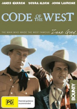 zane_grey_code_of_the_west_bf181_hires.jpg