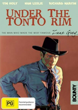 zane_grey_under_the_tonto_rim_bf173_hires.jpg